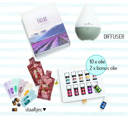 starterskit-youngliving