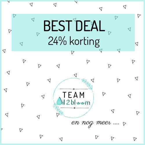 Young-living-best-deal