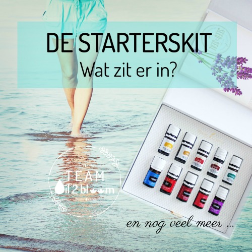 Young-Living-Starterskit
