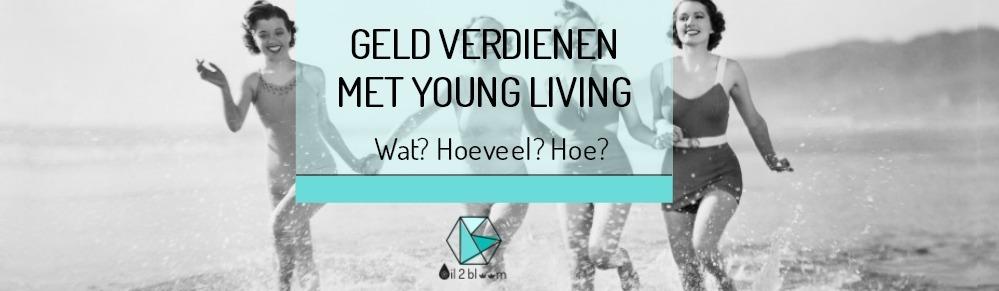 geld-verdienen-met-young-living