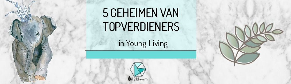 topverdieners-in-Young-Living